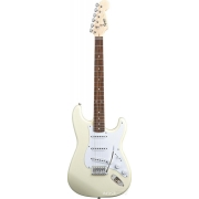 SQUIER by FENDER BULLET STRATOCASTER RW AWT Электрогитара