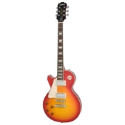 EPIPHONE LES PAUL PLUS TOP HC LH Электрогитара