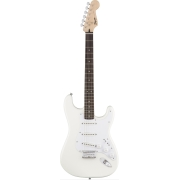 SQUIER by FENDER BULLET STRAT HT AWT Электрогитара