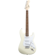 SQUIER by FENDER BULLET STRATOCASTER TREM AWT Электрогитара