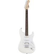 SQUIER by FENDER BULLET STRATOCASTER HT HSS AWT Электрогитара